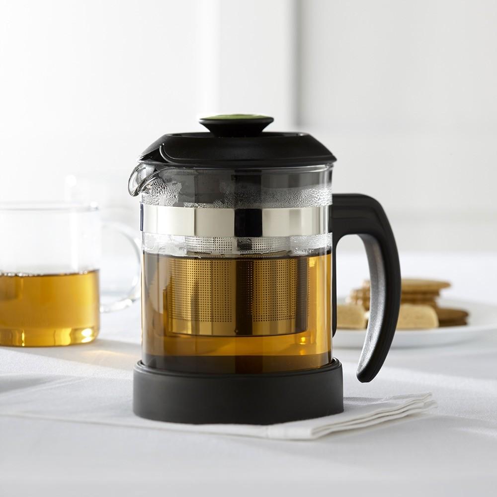 Théière TrudeauⓇ 600 ml