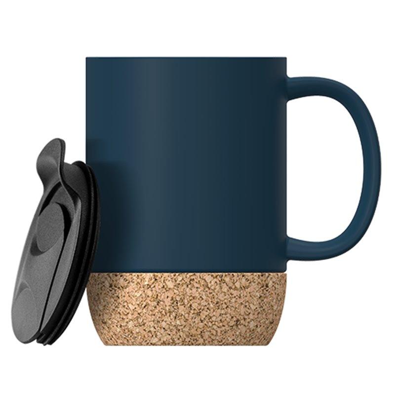 CORK- Tasse en céramique 355 ML