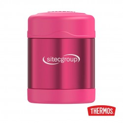 THERMOS® FUNtainer®...