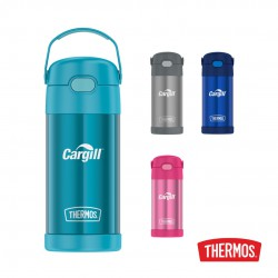 THERMOS® FUNtainer®SS...