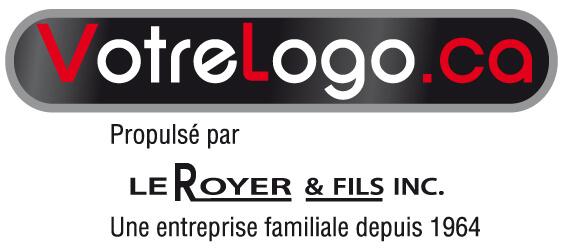 Votre logo propulse.jpg